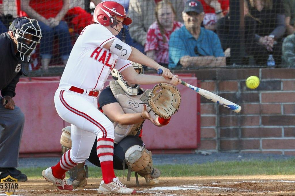 Maryville v Halls softball 07 (Danny Parker)