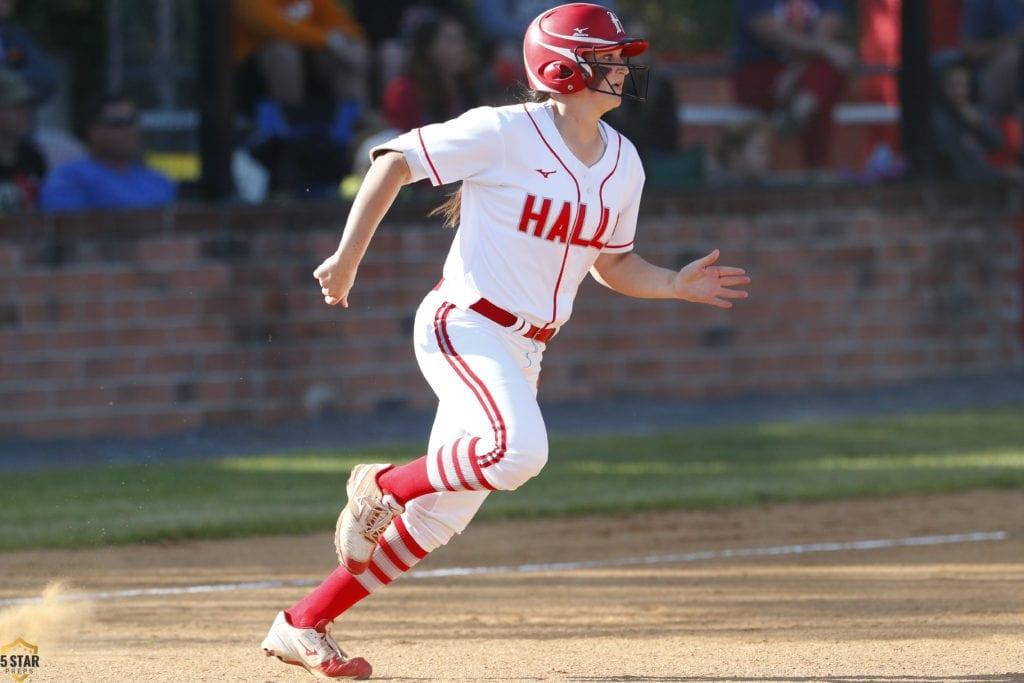 Maryville v Halls softball 08 (Danny Parker)