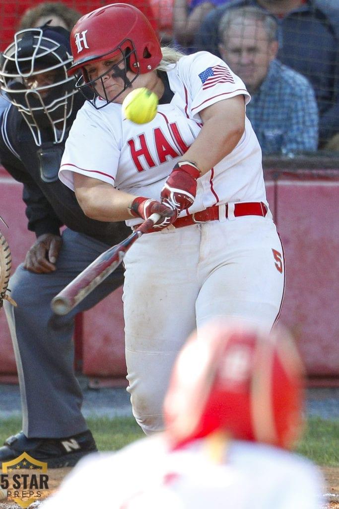 Maryville v Halls softball 16 (Danny Parker)
