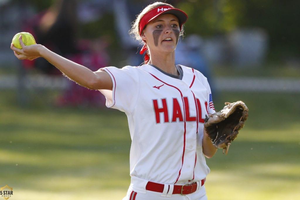 Maryville v Halls softball 18 (Danny Parker)