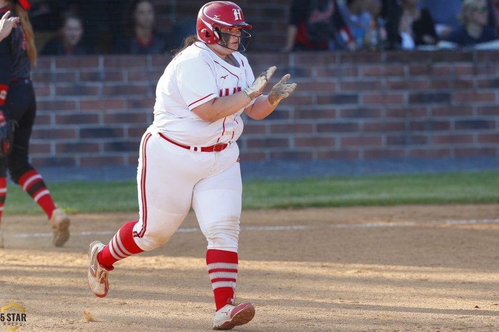 Maryville v Halls softball 20 (Danny Parker)