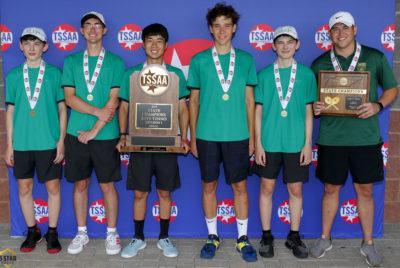 TSSAA tennis 2019 21 (Danny Parker)